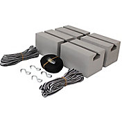 Car Racks Amp Trailers Amp Kayak Racks Dick S Sporting Goods