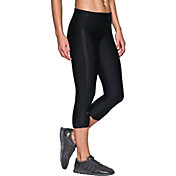 Women S Compression Pants Dick S Sporting Goods
