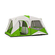Camping Tents Dick S Sporting Goods
