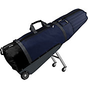 Sun Mountain 2015 ClubGlider Meridian Travel Cover