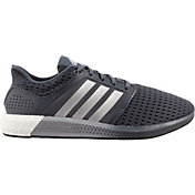 adidas Men's Solar Boost Running Shoes