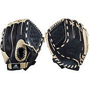 adidas 11'  Youth Triple Stripe Series Glove