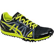 ASICS Men's Hyper XCS Track and Field Shoes