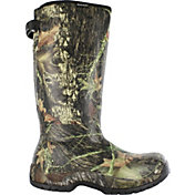BOGS Men's Blaze Classic 1000g High Rubber Hunting Boots