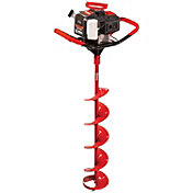 Eskimo Mako M43 Power Ice Auger