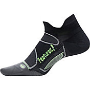 Feetures! Elite Ultra Light No Show Tab Sock
