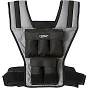 Fitness Gear 2 - 20 lb Weighted Vest