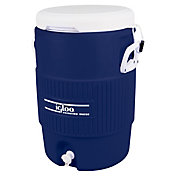 Igloo 5 Gallon Seat Top Cooler