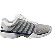 K-Swiss Men's Hypercourt Express Tennis Shoes