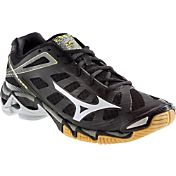 Mizuno Men's Wave Lightning RX3 Volleyball Shoe
