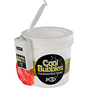 Marine Metal Cool Bubbles Bucket Combo
