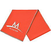 Mission Enduracool Techknit Instant Cooling Towel