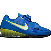 Nike Men's Romaleos 2 Weightlifting Shoes