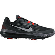 Nike TW 15 Golf Shoes