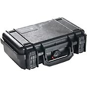 Pelican 1170 Hard Back Case