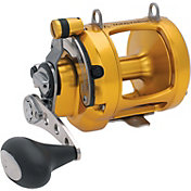PENN International V Conventional Reels