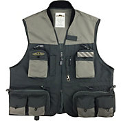 Podium Lake Arrowhead 19 Pocket Fishing Vest