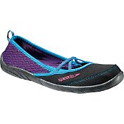 Speedo Women's Beachrunner 2.0 Slip-On Water Shoes