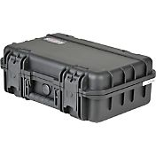SKB I-Series Double Pistol Case