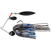 Strike King Banshee Spinnerbait