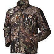 ScentLok Men's Maverick Hunting Jacket