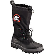 SOREL Men's Bear XT Insulated Winter Boots