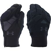Under Armour Men's ColdGear Infrared Scent Control 2.0 Primer Gloves