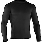 Under Armour Men's ColdGear 2.0 Baselayer Shirt