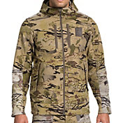 Under Armour Men's Ridge Reaper 13 Hunting Jacket