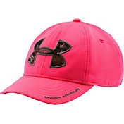 Under Armour Women's Caliber Hat
