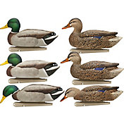 Avian-X Topflight Mallard Decoys