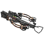 TenPoint Carbon Nitro RDX Crossbow Package – ACUdraw