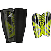 adidas Ghost Pro Soccer Shin Guards