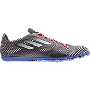 adidas Men's adizero Ambition 2 Track and Field Shoes