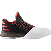 adidas Men's Harden Vol. 1 Basketball Shoes