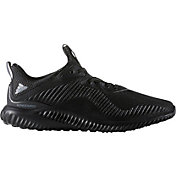 adidas Men's Alpha Bounce Running Shoes