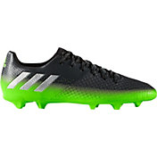 adidas Men's Messi 16.2 FG Soccer Cleats