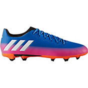 adidas Men's Messi 16.3 FG Soccer Cleats