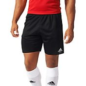 adidas Men's Parma 16 Soccer Shorts