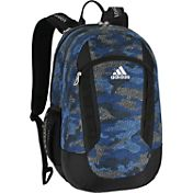 adidas Excel XL Backpack