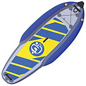 Airhead Rapidz 938 Inflatable Stand-Up Paddle Board