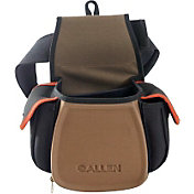 Allen Eliminator Pro Double Compartment Shooting Bag