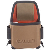 Allen Eliminator Single Box Shotgun Shell Carrier