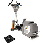 Yowza Fitness Miami Elliptical