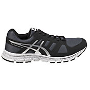 ASICS Men's GEL-Unifire TR 3 Training Shoes
