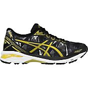 ASICS Women's GT-1000 5 Gold Ribbon Running Shoes