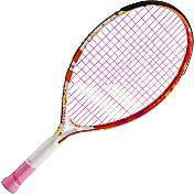 Babolat Junior B'Fly 21'' Tennis Racquet
