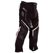 Bauer Senior Vapor X900R Roller Hockey Pants