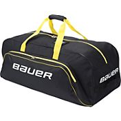 Bauer Ice Hockey Core Carry Bag