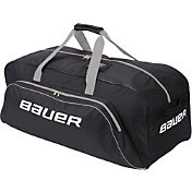 Bauer Core Carry Hockey Bag
